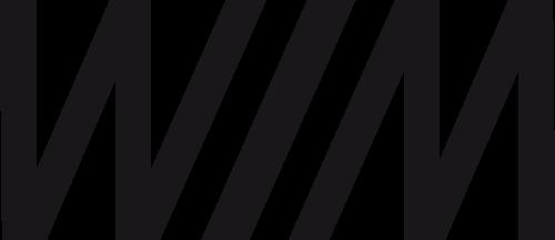Logo WIM